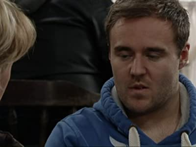 Download movie coronation street: episode #1. 7630 [720x594] [1020p.