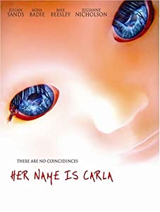 The notebook movie english subtitles free download Her Name Is Carla by Wallace Wolodarsky [Avi]