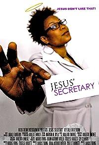 Primary photo for Jesus' Secretary