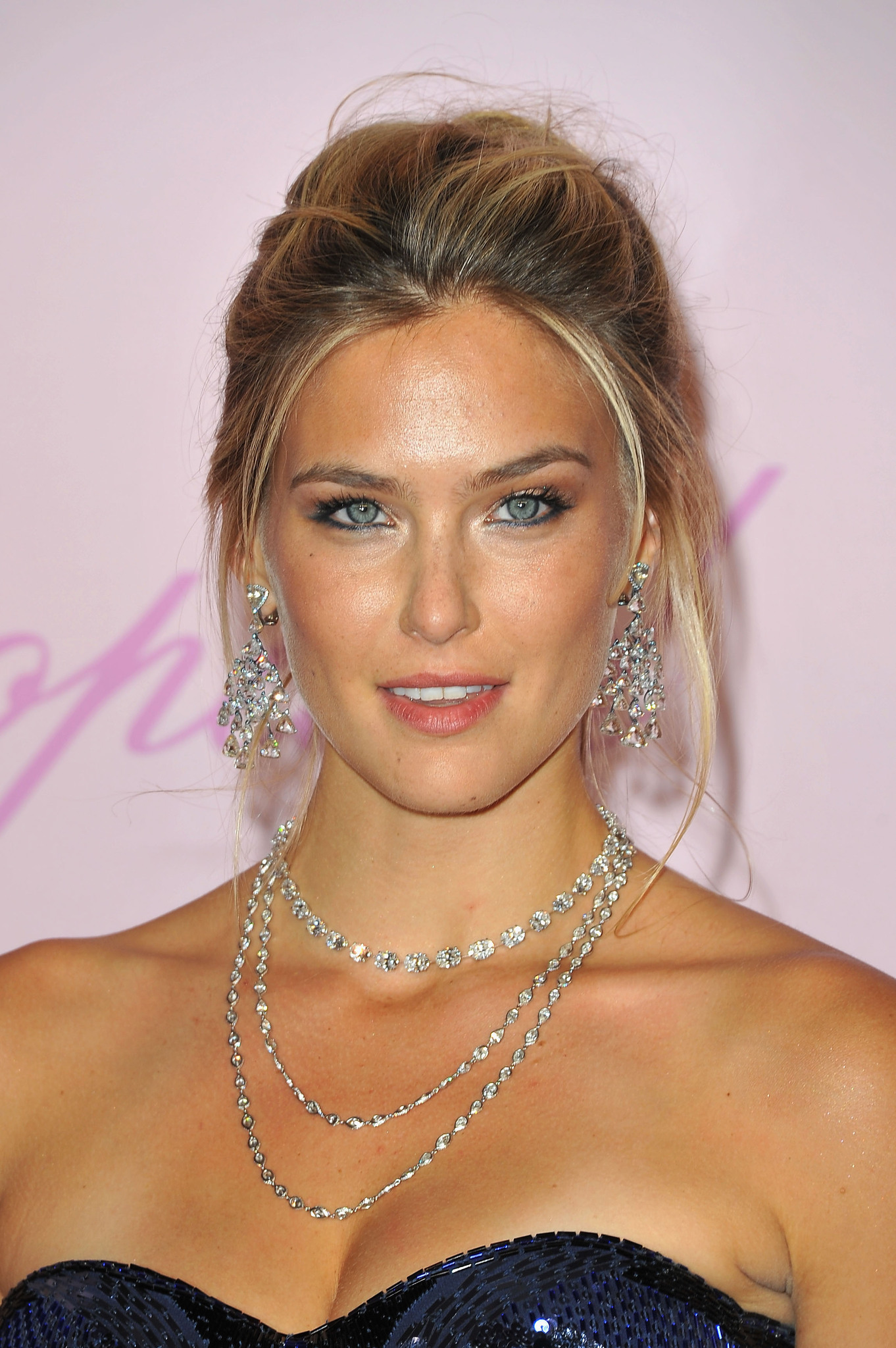Images Bar Refaeli Imagesy naked (42 photos), Ass, Cleavage, Instagram, panties 2015