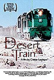 El tren del desierto Chile