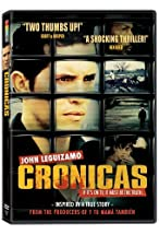 Primary image for Cronicas