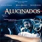 Alucinados (2008)