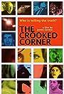 The Crooked Corner
