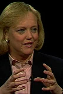 Meg Whitman Picture