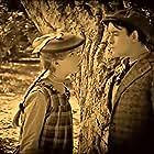 Lillian Gish and Robert Harron in True Heart Susie (1919)