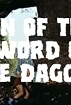 Son of the Sword of the Dagger