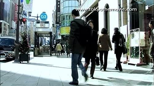 """Tokyo!: """"Merde"""" Clip"""
