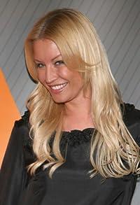 Primary photo for Denise Van Outen