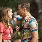 Sam Rockwell and Anna Kendrick in Mr. Right (2015)