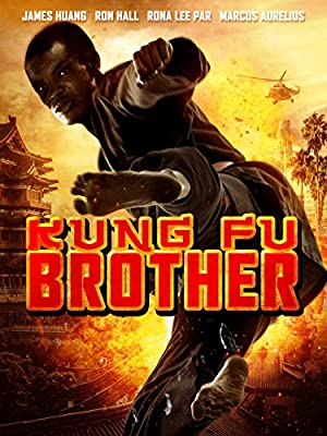Where to stream Kung Fu Brother