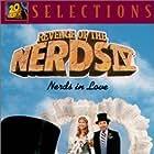 Robert Carradine in Revenge of the Nerds IV: Nerds in Love (1994)