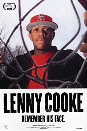 Permalink to Movie Lenny Cooke (2013)