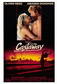 Primary photo for Castaway