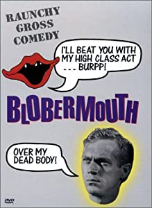 Movie direct downloads sites Blobermouth USA [480x800]