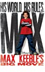 Max Keeble's Big Move (2001) Poster