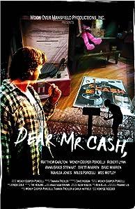 Full movies Dear Mr. Cash by [[480x854]