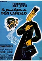 Don Camillo e l'on. Peppone