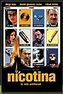 Nicotina (2003) Poster