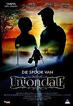 Die Spook van Uniondale