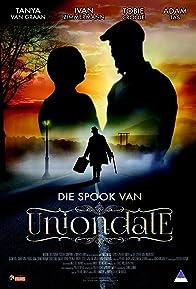 Primary photo for Die Spook van Uniondale