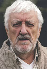 Primary photo for Bernard Cribbins