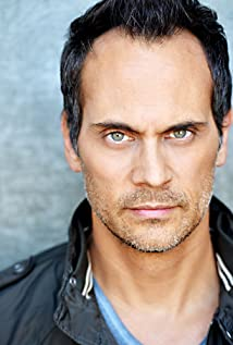 Todd Stashwick Picture