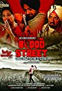 The Blood Street-challenge to System