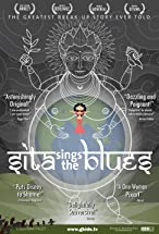 Primary image for Sita Sings the Blues