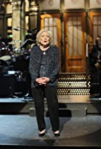 Primary image for Betty White/Jay-Z