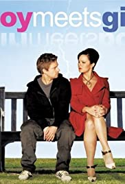 boy meets girl 2009 download
