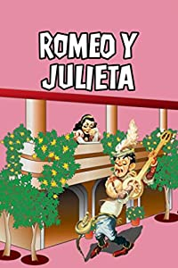 Watch free movie for free Romeo y Julieta [720x400]