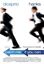 Watch Full HD Movie Catch Me If You Can (2002)