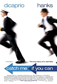 Primary photo for Catch Me If You Can