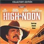 Tom Skerritt in High Noon (2000)