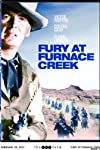 Fury at Furnace Creek (1948)
