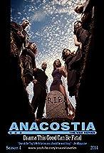 Primary image for Anacostia