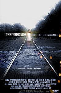 New movies websites watch online The Other Side of the Tracks by Carl Thibault [480x272]