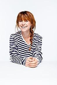 Primary photo for Jessie Buckley