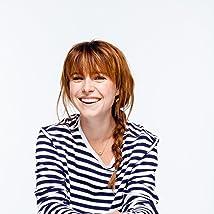 Jessie Buckley