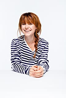 Jessie Buckley Picture