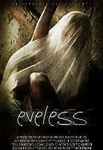 Eveless