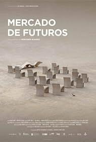 Mercado de futuros (2011)