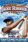 Jackie Robinson (I)