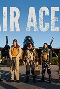 Primary photo for Air Aces