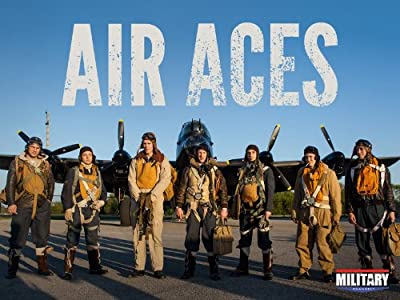 The Tuskegee Airmen by