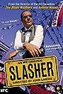 Slasher (2004) Poster