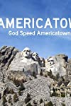 Americatown (2011)