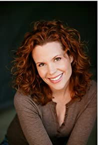 Primary photo for Robyn Lively