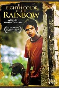 A Oitava Cor do Arco-íris (2004)